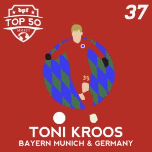 37_Kroos-01