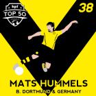 38_Hummels-01