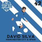 43_DavidSilva-01