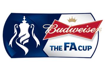Budweiser FA Cup