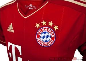 Video: Bayern Munich 3-0 Guangzhou Evergrande