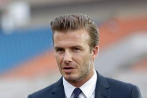 david_beckham_miami_mls_franchise_10_29_13