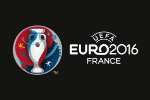 Euro 2016 - One of many could be crowned kings in France next summer