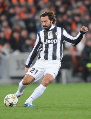 512px-Andrea_Pirlo_Juventus