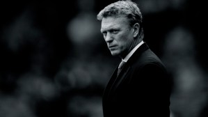 Can David Moyes be a success at Real Sociedad?