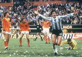1978 World Cup