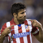 Podcast: Diego Costa, the king of shithousery