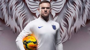 Wayne Rooney - what happens after the World Cup?