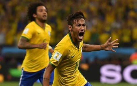 neymar4-afp_2940277b