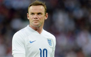 Will the real Wayne Rooney please stand up?