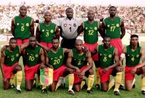 Cameroon-2002-375x254