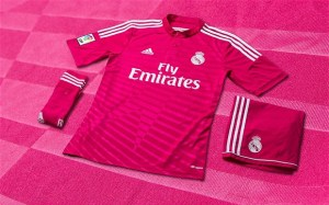 real-madrid_2929404b