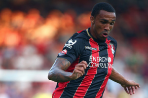 The rise of Callum Wilson continues