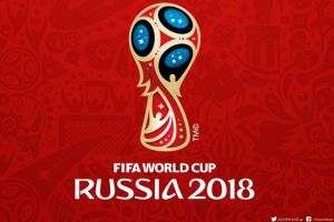 £13 billion – the cost of absenteeism during the World Cup