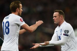 Euro 2016 tips: Semi finals the least England should hope for