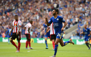 Decoding the Riyad Mahrez mystery
