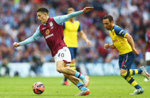 Let us Irish not be too Precious about Jack Grealish's international decision