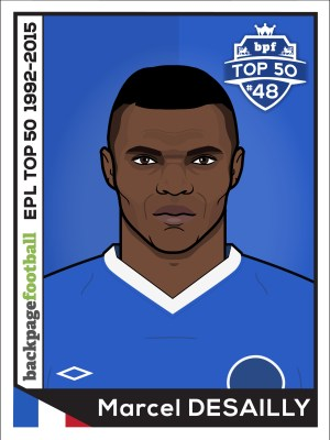 48_Desailly_Updated-01