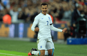 Dele Alli - The real deal for Tottenham Hotspur