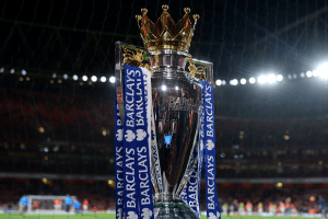 What would a 'Brexit' mean for the Premier League?