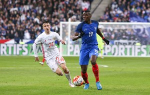 Euro 2016 - Get ready for the French renaissance