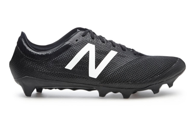 69e496384 Pic: New Balance release new Blackout and Whiteout Furon 2.0 boots
