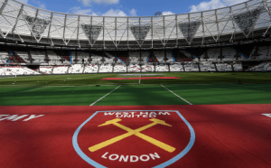 Balancing dreams and realities in West Ham's 'New Season'
