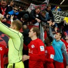RB Leipzig - How the most loathed German club has been silencing its haters