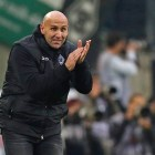 Why Andre Schubert is at the centre of Gladbach's problems