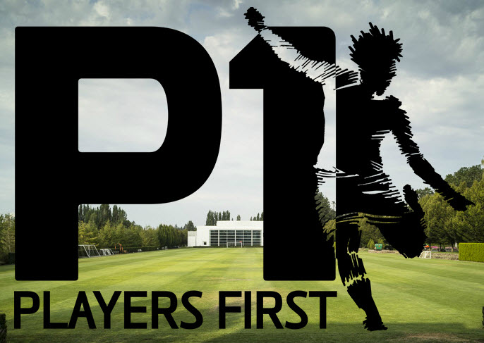 us-club-soccer-players-first