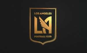 LAFC, Orange County Blues FC partnership starting to take shape
