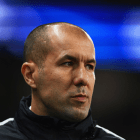 Charting the rise of AS Monaco under Leonardo Jardim