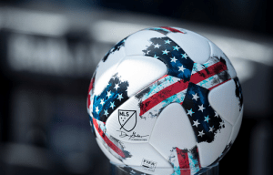 US Soccer and problems - how Prep4Pro deals with them
