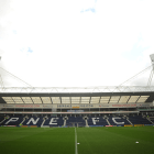Preston North End should be considered dark horses for Championship promotion