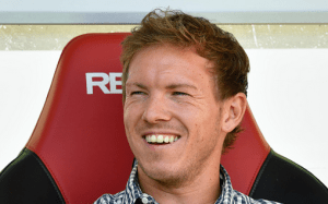 Why Julian Nagelsmann must resist Bayern Munich temptation