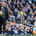 Guardiola philosophy winning hearts, minds and games at Manchester City