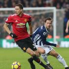 Nemanja Matic – Manchester United's new 'Serbinator'