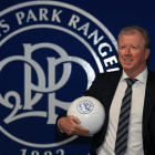 McClaren could bring the best out of young QPR squad