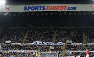 Newcastle United, Mike Ashley and Rafa Benitez - what's going to happen at St. James' Park?