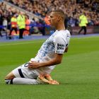 Richarlison's early promise suggests his days are Everton numbered