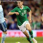 UEFA Euro 2020 draw and the Irish problem