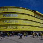 History in danger of repeating itself at Villarreal