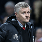 PSG's Old Trafford raid shouldn't sound death knell for Solskjaer