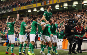 Ranking the Ireland players after the opening Euro 2020 qualifiers