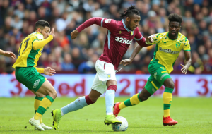 How will Norwich City, Sheffield United and Aston Villa fare in the Premier League?