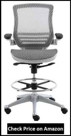 Harwick Evolve Chair Heavy Duty