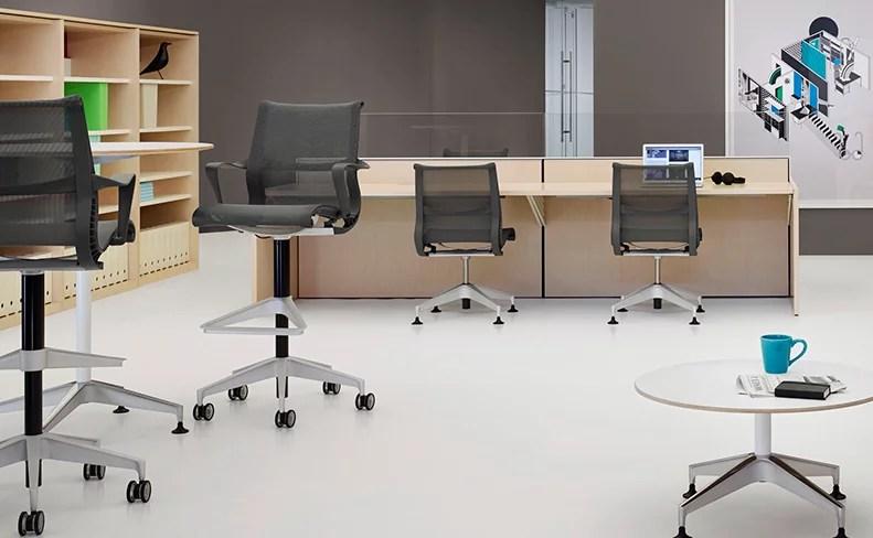 Setu Chair Review 2020