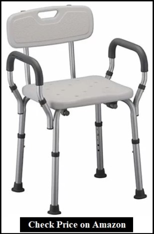 Lift Chair After Back Surgery