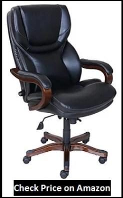 SertaExecutive Office Chair