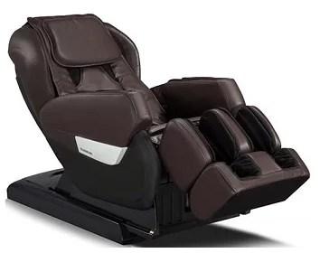 Brookstone Massage Chairs Review